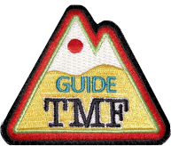 Mountain GUIDE Club EN